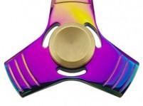 rainbow tri