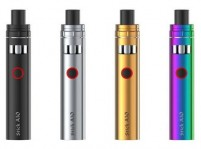 SMOK Stick AIO Starter Kit