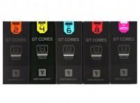 Vaporesso NRG GT Coils (3pcs)