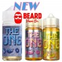 The One 100mL by Beard Vape Co.