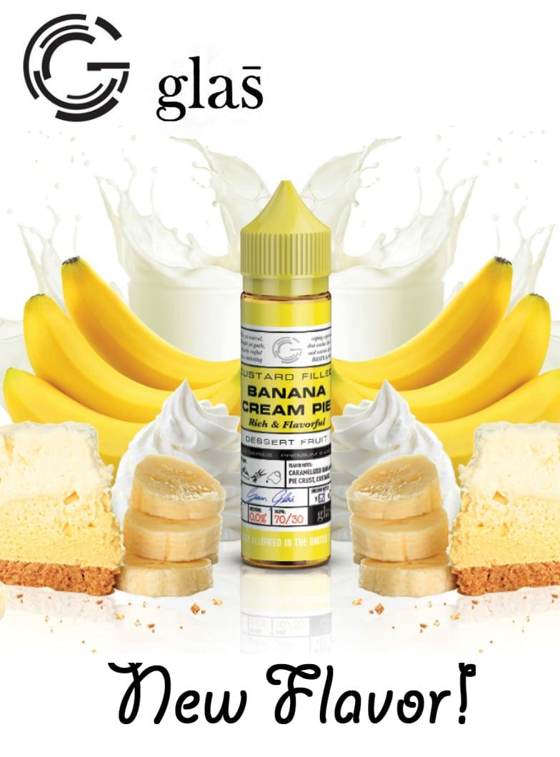 banana basix