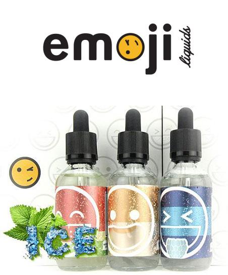 emoji-banner-small
