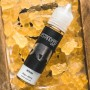The Standard Gummy Series 60mL E-Liquid by SAVEURVape - White Gummy