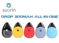 Suorin Drop 2mL 310mAh All-in-One Starter Kit