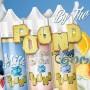 By The Pound 60mL E-Liquid