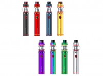 SMOK Stick Prince & TFV12 Prince 3000mAh Pen Style Starter Kit