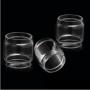 Extended Pyrex Glass Tube for SMOK TFV12 Prince 8mL Tank