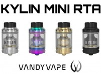 Kylin_mini_rta_grande11