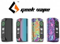 Geek Vape Blade 235W TC Box Mod