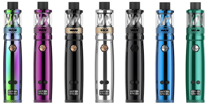 https://vaporider.net/wp-content/uploads/2018/03/Nunchaku_Kit_Uwell.png