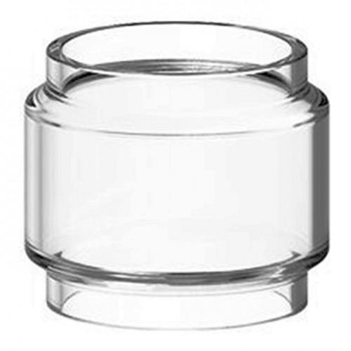 7mL Bulb Pyrex Glass Tube for SMOK TFV8 Big Baby Tank