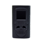 Silicone Sleeve for SMOK S-PRIV 225W TC