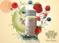 kilo_dewberry_cream_100ml_grande