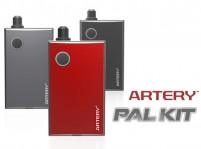 Artery PAL AIO 1200mAh Vape Starter Kit