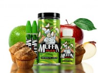 ONE_HIT_WONDER-_Muffin_Man_100ml