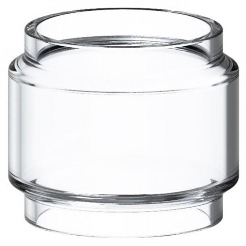 Vandy Vape Kylin Mini RTA 5mL Pyrex Glass Tube