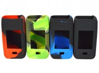Silicone Sleeve for SMOK X-Priv 225W Box Mod