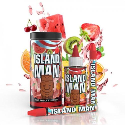 island-man-by-one-hit-wonder