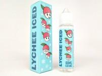 lychee ice
