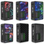 Pulse BF 80W Squonk Box Mod By Vandy Vape