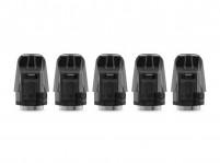 Joyetech EXCEED Edge Cartridges (5pcs)