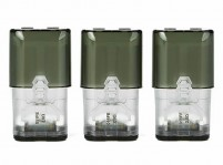 Suorin iShare 0.9mL Cartridges (3pcs)