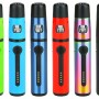 Kanger K-PIN Mini Starter Kit