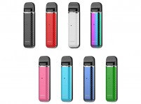 SMOK Novo Ultra Portable Pod Starter Kit