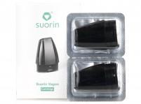 Suorin Vagon 2mL Cartridges (2pcs)