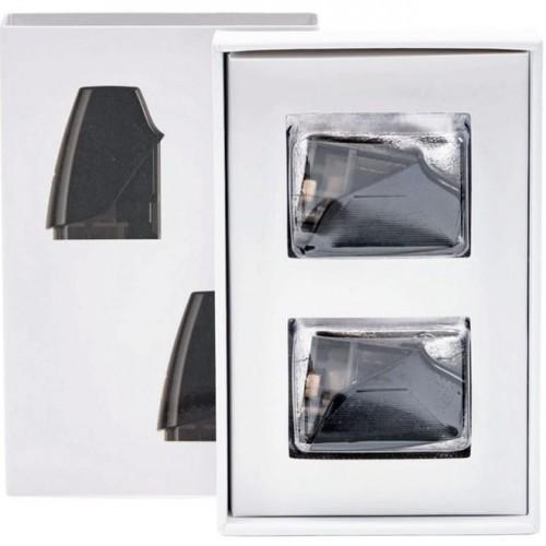 SMOKJOY OPS-1 Refillable Pods (2pcs)