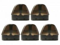 TPOD Pods for TPOD Kit (5pcs)