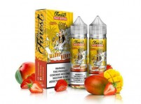 The Finest E-Liquid 60ml/120ml - Mango Berry